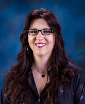 Lori Sterner