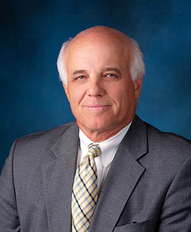 Joseph H. Cassell